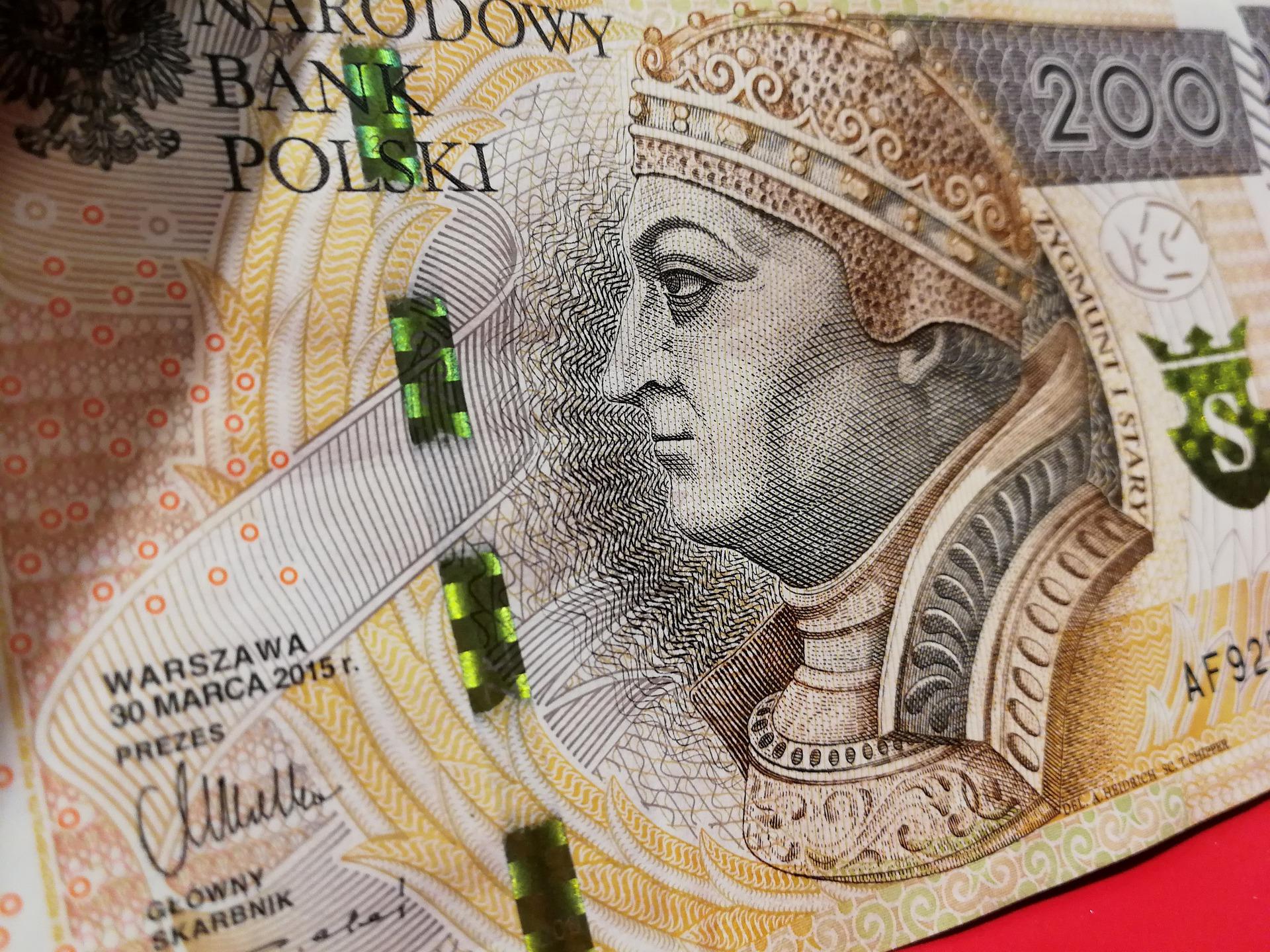 Gmina Majdan Królewski inwestuje w sport  - Zdjęcie główne