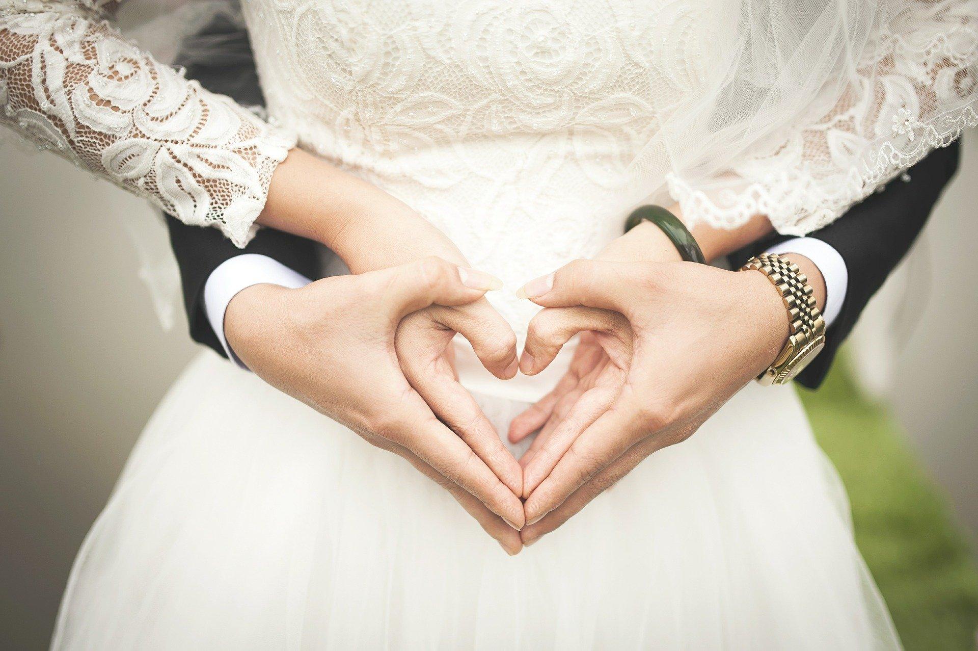Coraz więcej rozwodów w naszym powiecie [część 1] - Zdjęcie główne