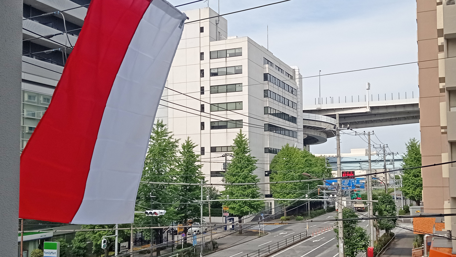 Olimpiada w Tokio. Przygotowania oczami mieszkańca naszego powiatu [cz. II] - Zdjęcie główne