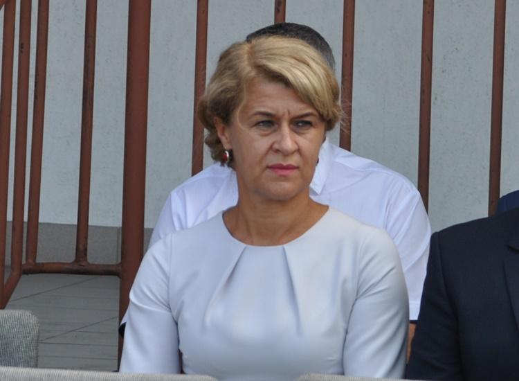 O stanowisko dyrektora Szkoły Podstawowej w Ostrowach Tuszowskich walczyły dwie kobiety - Zdjęcie główne
