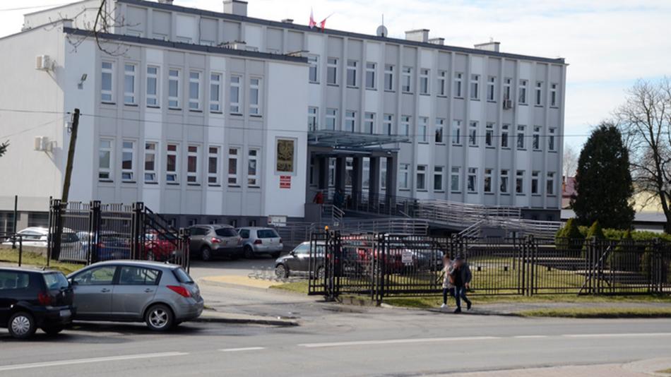 Nastolatek śmiertelnie potrącił 56-latka w Woli Raniżowskiej. Jest wyrok - Zdjęcie główne