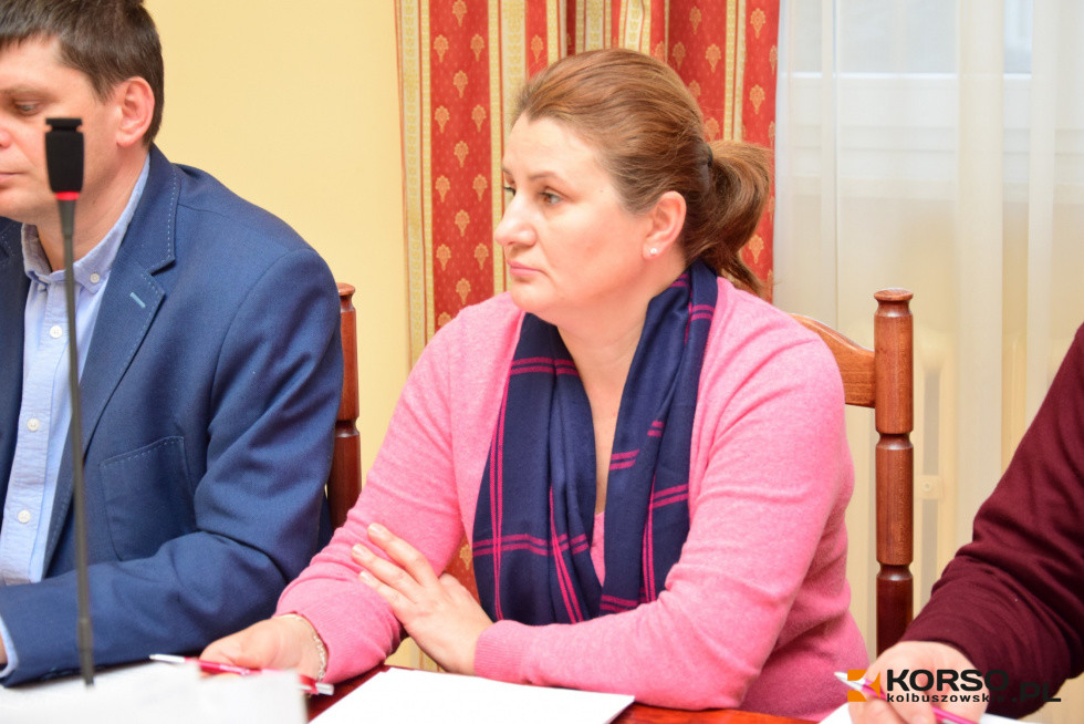 Czy gmina Majdan Królewski skorzysta z rządowego programu dofinansowania nierentownych przewozów autobusowych?  - Zdjęcie główne