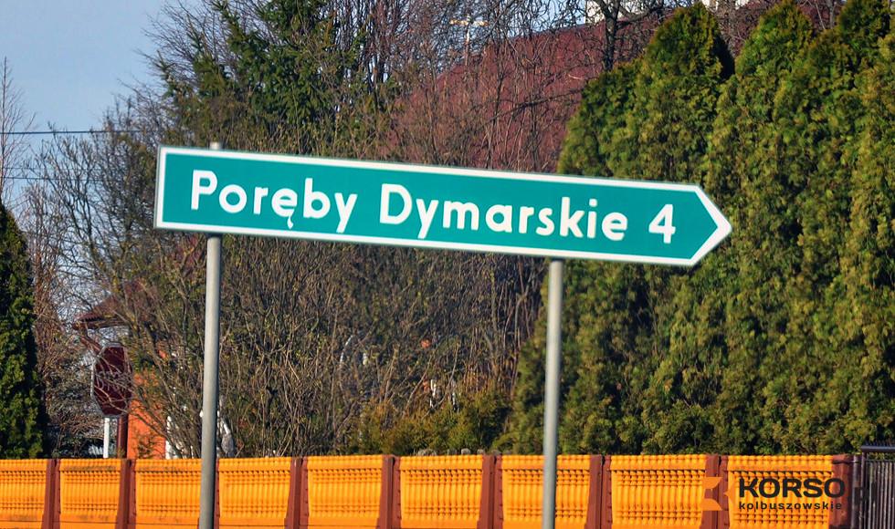 Zabawa taneczna w Porębach - Poręby Dymarskie 2021   - Zdjęcie główne
