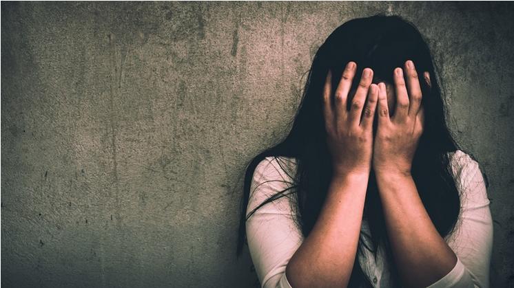 Mieszkaniec powiatu kolbuszowskiego miał zgwałcić kobietę. Czy to nie jedyna jego ofiara?  - Zdjęcie główne