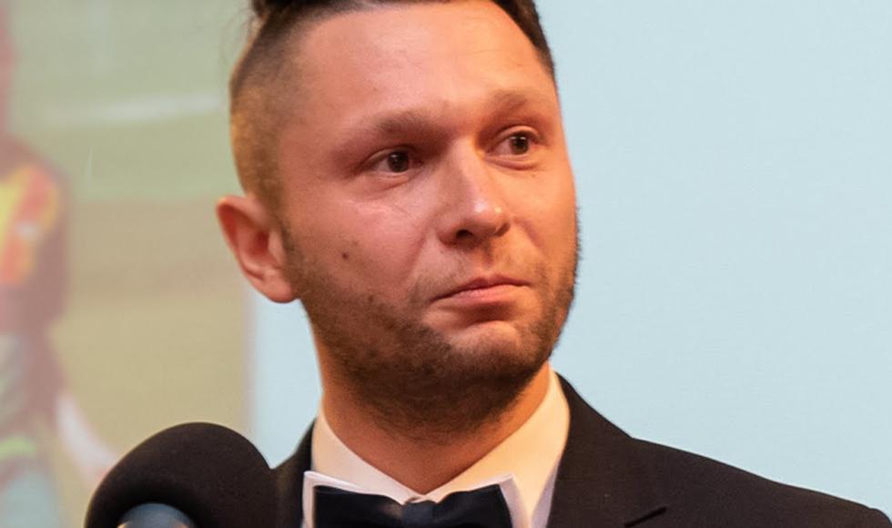 Sportowiec Roku 2020 Powiatu Kolbuszowskiego.  Poznaj wyniki [KLASYFIKACJA] - Zdjęcie główne