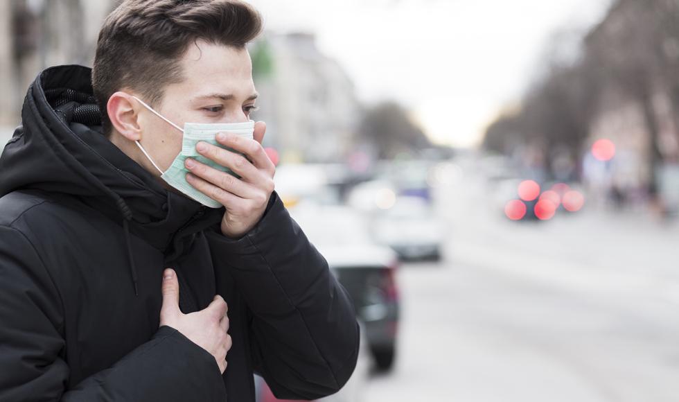 W powiecie kolbuszowskim wykonano prawie 130 testów. Ile zachorowań? [czwartek - 11 marca] - Zdjęcie główne