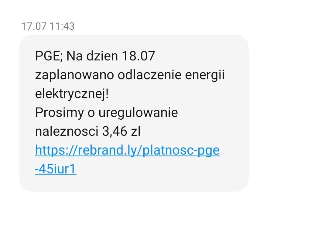 Mieszkańcy powiatu kolbuszowskiego padli ofiarą oszustów. Stracili swoje oszczędności  - Zdjęcie główne