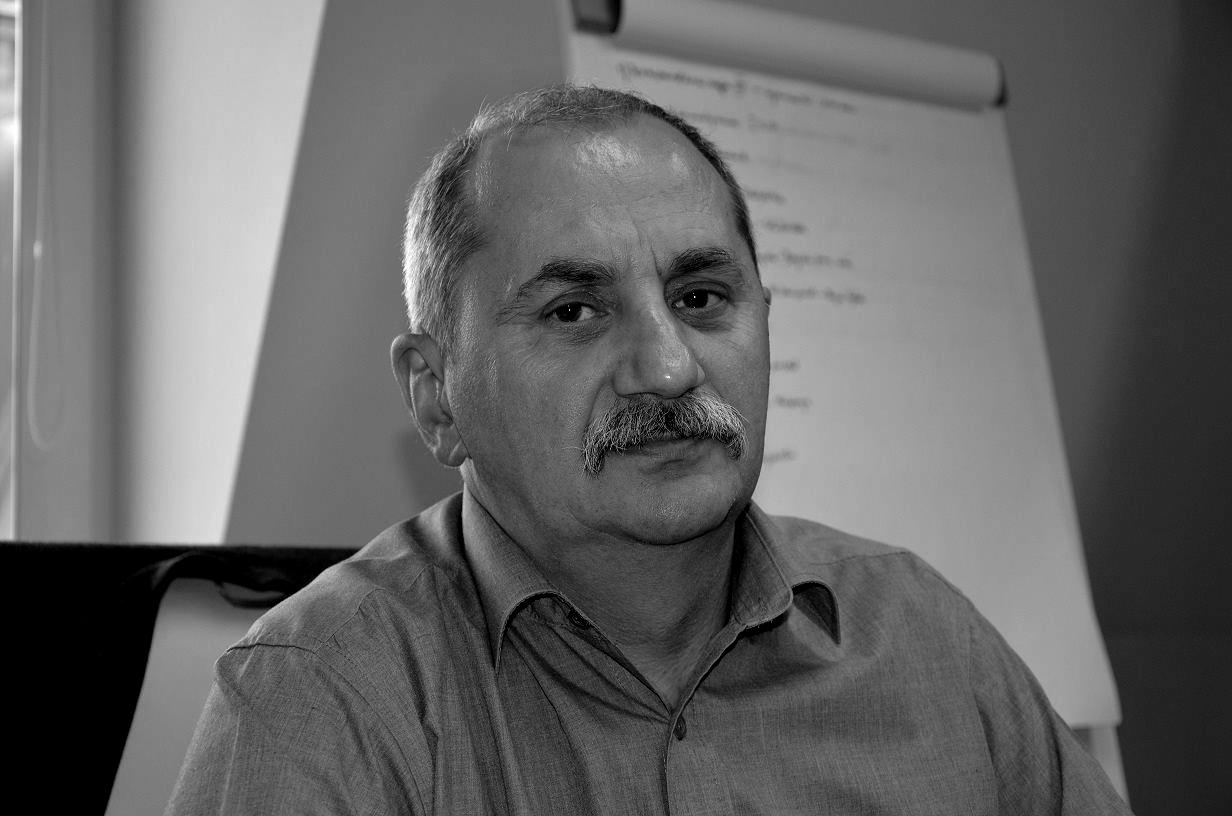Nie żyje były poseł z Podkarpacia. Miał 59 lat - Zdjęcie główne