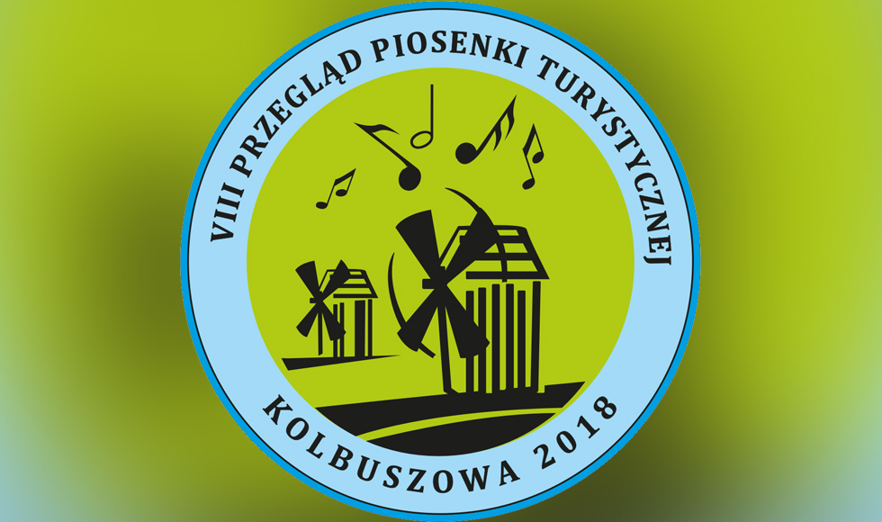Po raz dziesiąty Kolbuszowski Klub Turystyczny organizuje Festiwal Turystyczny z przeglądem piosenki  - Zdjęcie główne