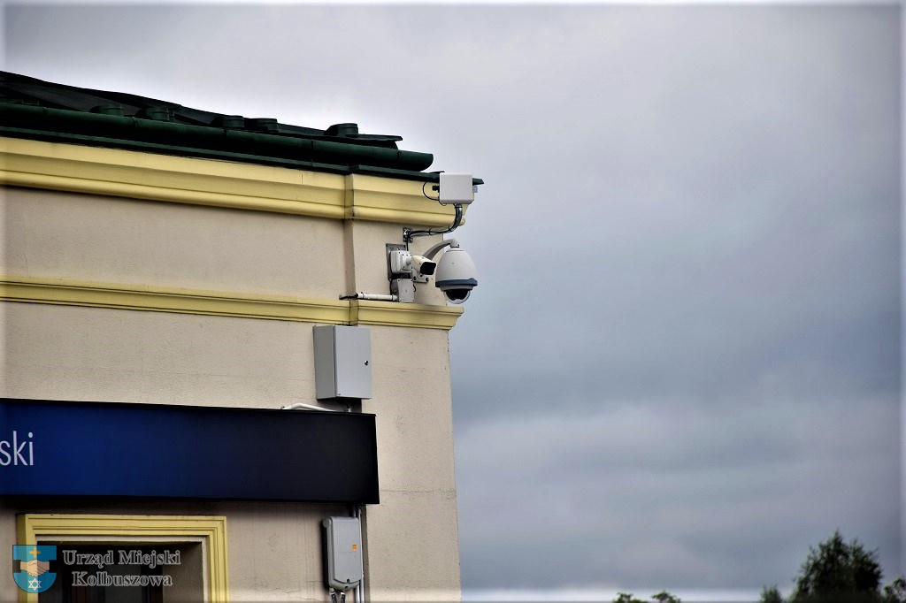 Bezpłatny internet na terenie Kolbuszowej. Gdzie? [LISTA] - Zdjęcie główne