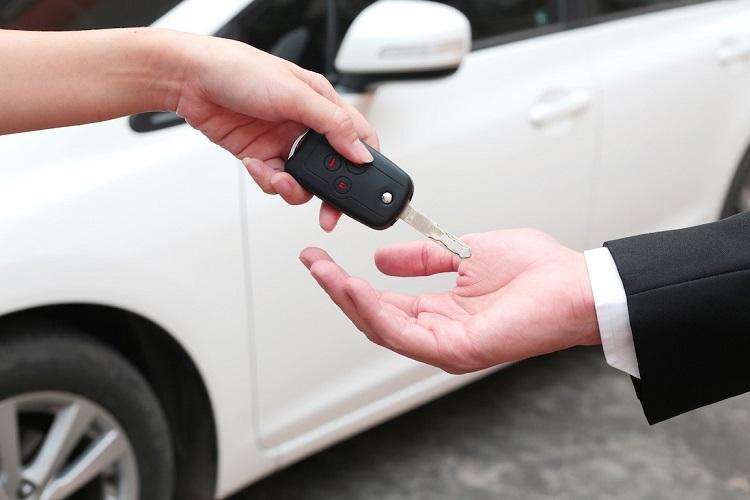 Na jaki okres czasu opłaca się wynająć samochód? - Zdjęcie główne