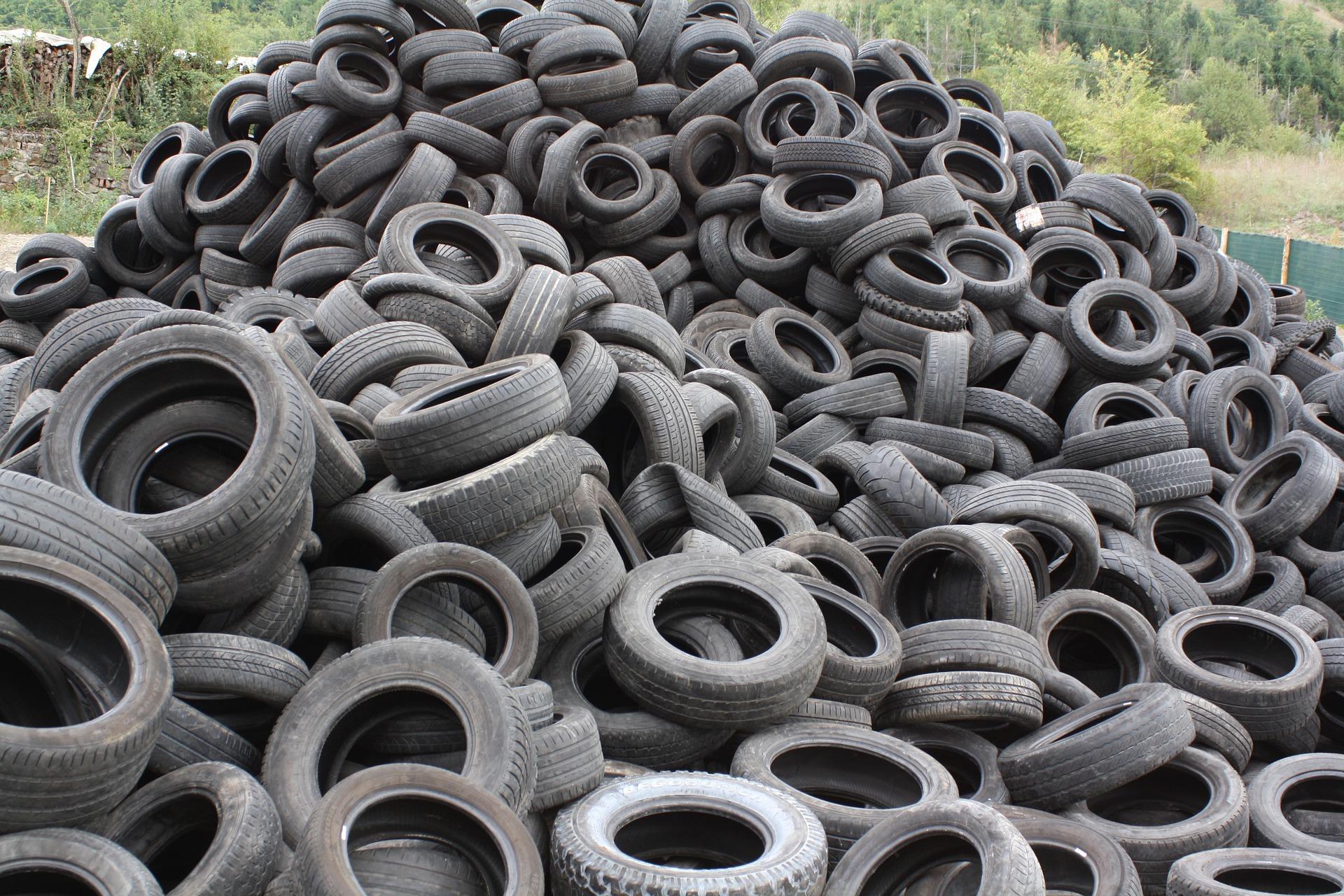 GMINA RANIŻÓW. Dużo zmian w sprawie odbioru śmieci  - Zdjęcie główne