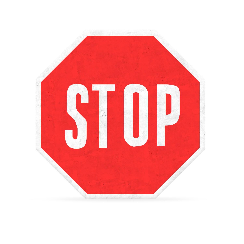 """Dzisiaj (4 listopada) do godziny 22:00 trwa akcja """"Znicz"""".  Kolbuszowscy kierowcy uważajcie na złe warunki na drogach - Zdjęcie główne"""