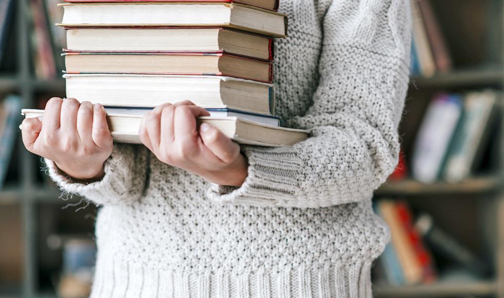 Amnestia w bibliotece w Kolbuszowej. Masz prawie tydzień na oddanie przetrzymywanej książki bez żadnych konsekwencji finansowych - Zdjęcie główne