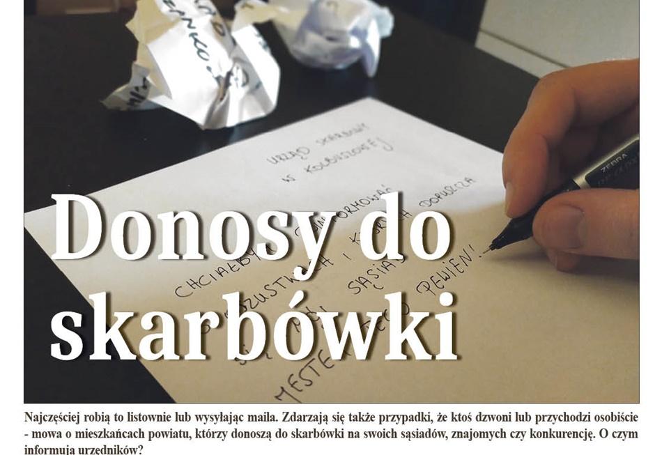 Nowy numer Korso Kolbuszowskie 11/2021 - Zdjęcie główne