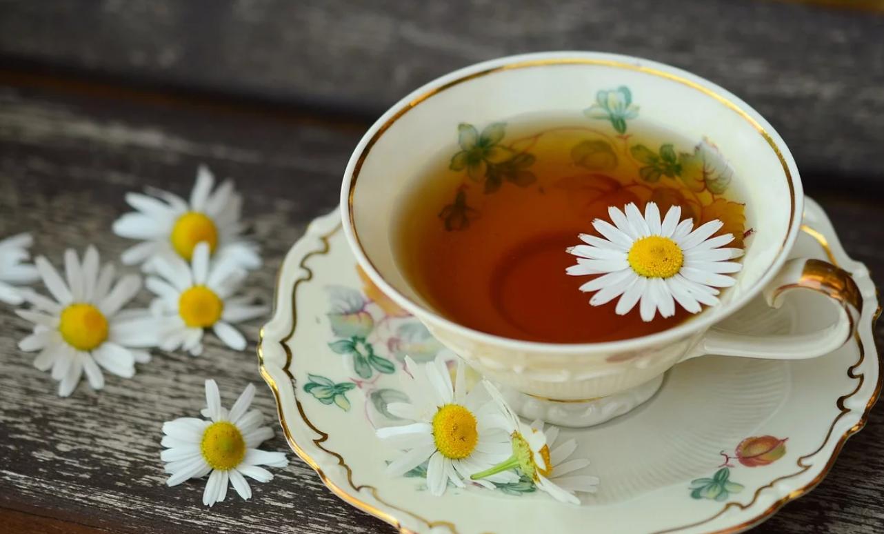 Lidl wycofuje herbatę. Sprawdź czy nie masz jej w domu  - Zdjęcie główne