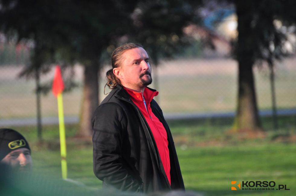 W tym tygodniu działacze Tempa Cmolas mają podjąć decyzję na temat dalszej współpracy z trenerem Mirosławem Smyklą - Zdjęcie główne