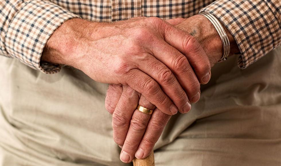 Są plany, aby w Raniżowie powstał dzienny dom seniora - Zdjęcie główne