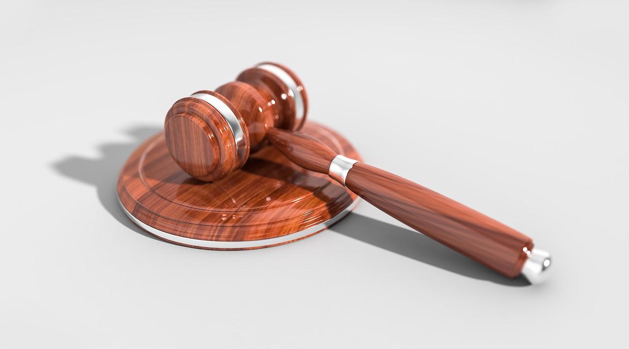Jak znaleźć dobrego adwokata w Rzeszowie? - Zdjęcie główne
