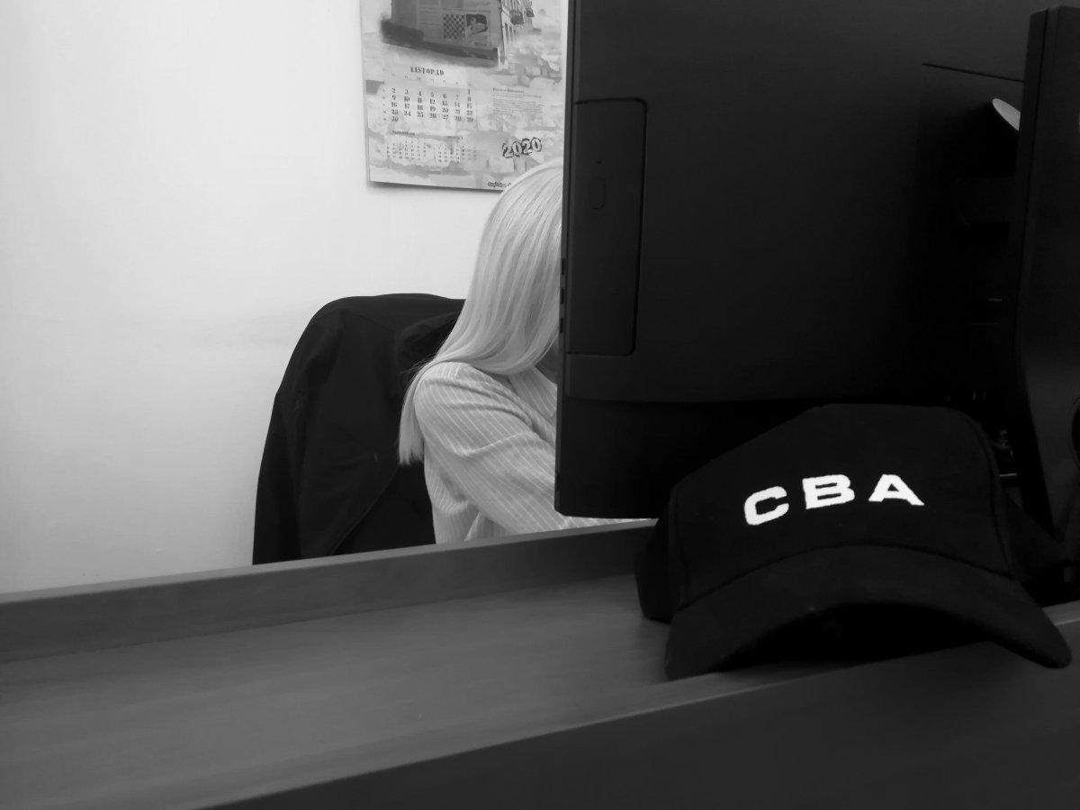 CBA stwierdziło nieprawidłowości w Urzędzie Miejskim w Kolbuszowej - Zdjęcie główne
