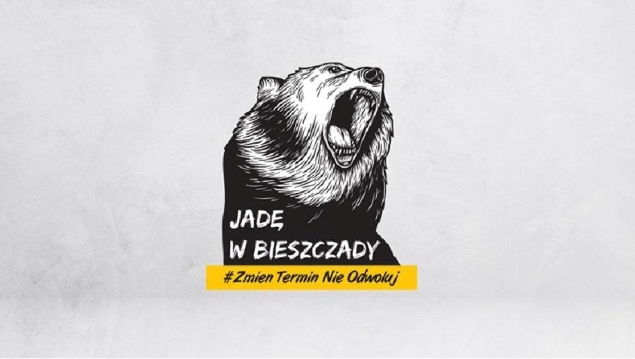 """Projekt """"Jadę w Bieszczady"""". Możesz pomóc przedsiębiorcom [VIDEO] - Zdjęcie główne"""