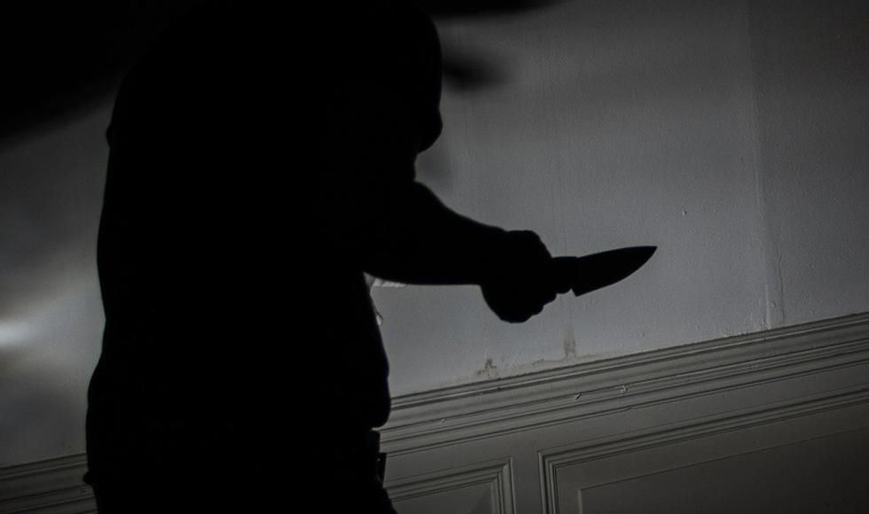 Z PODKARPACIA. Włamywacz zaatakował nożem śpiących ludzi - Zdjęcie główne