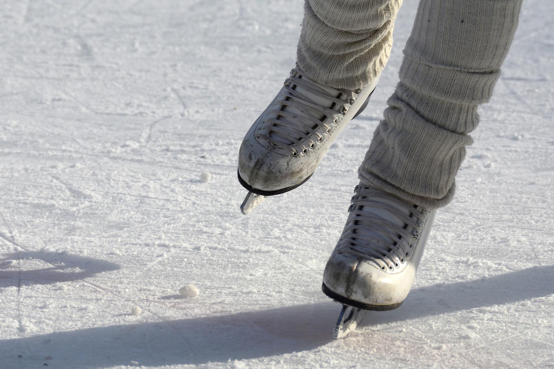 W czwartek, 6 grudnia, zostanie otwarte lodowisko w Majdanie Królewskim. Znamy jego cennik  - Zdjęcie główne