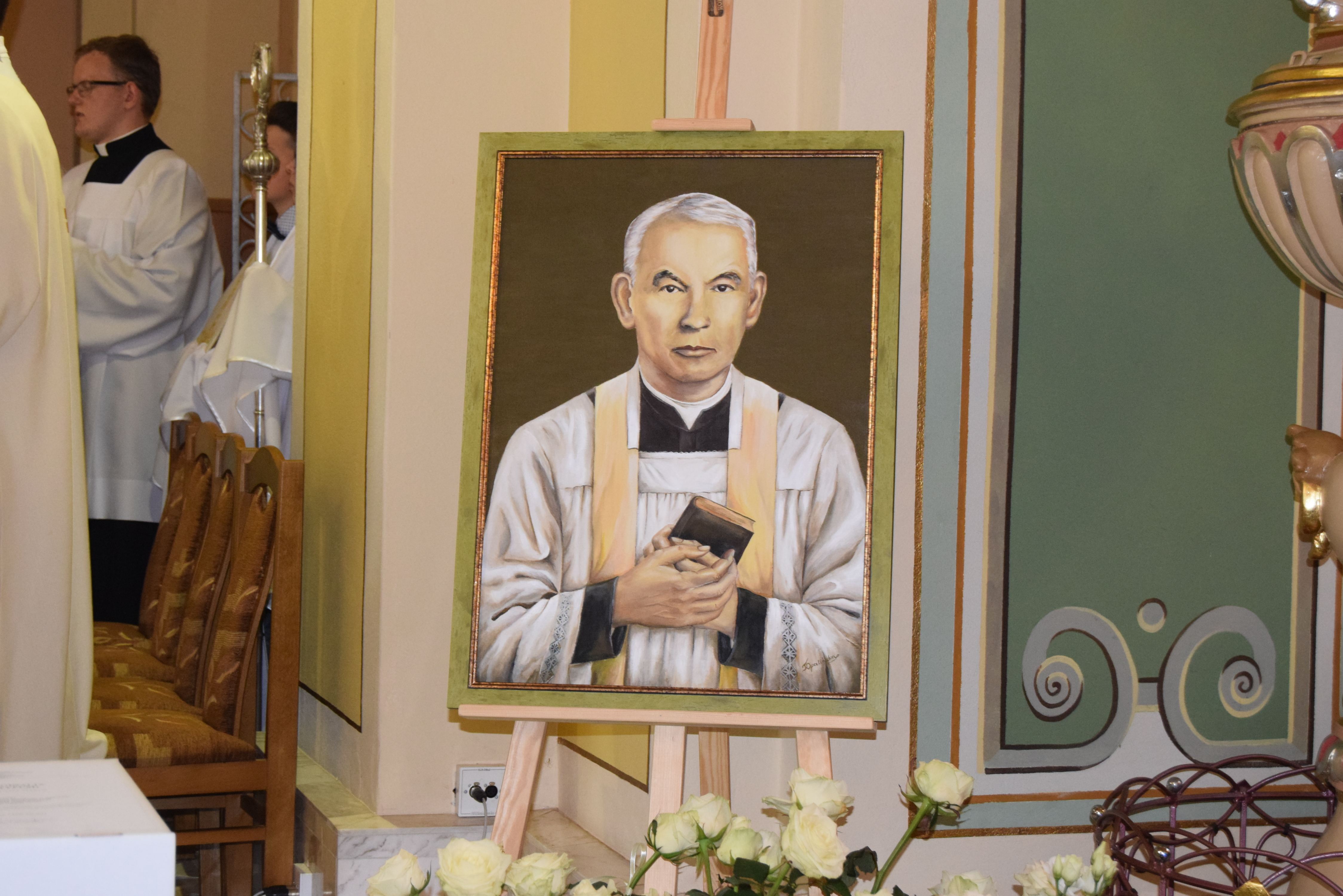 GMINA DZIKOWIEC. Zeznania świadków zostaną odczytane w Rzymie - Zdjęcie główne