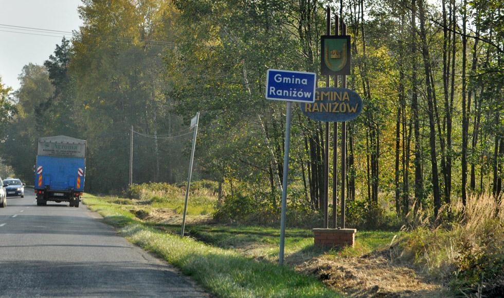 W ramach funduszu sołeckiego do ośmiu sołectw gminy Raniżów trafi w tym roku prawie 230 tys. zł. Spradź na co wydane zostaną pieniądze  - Zdjęcie główne