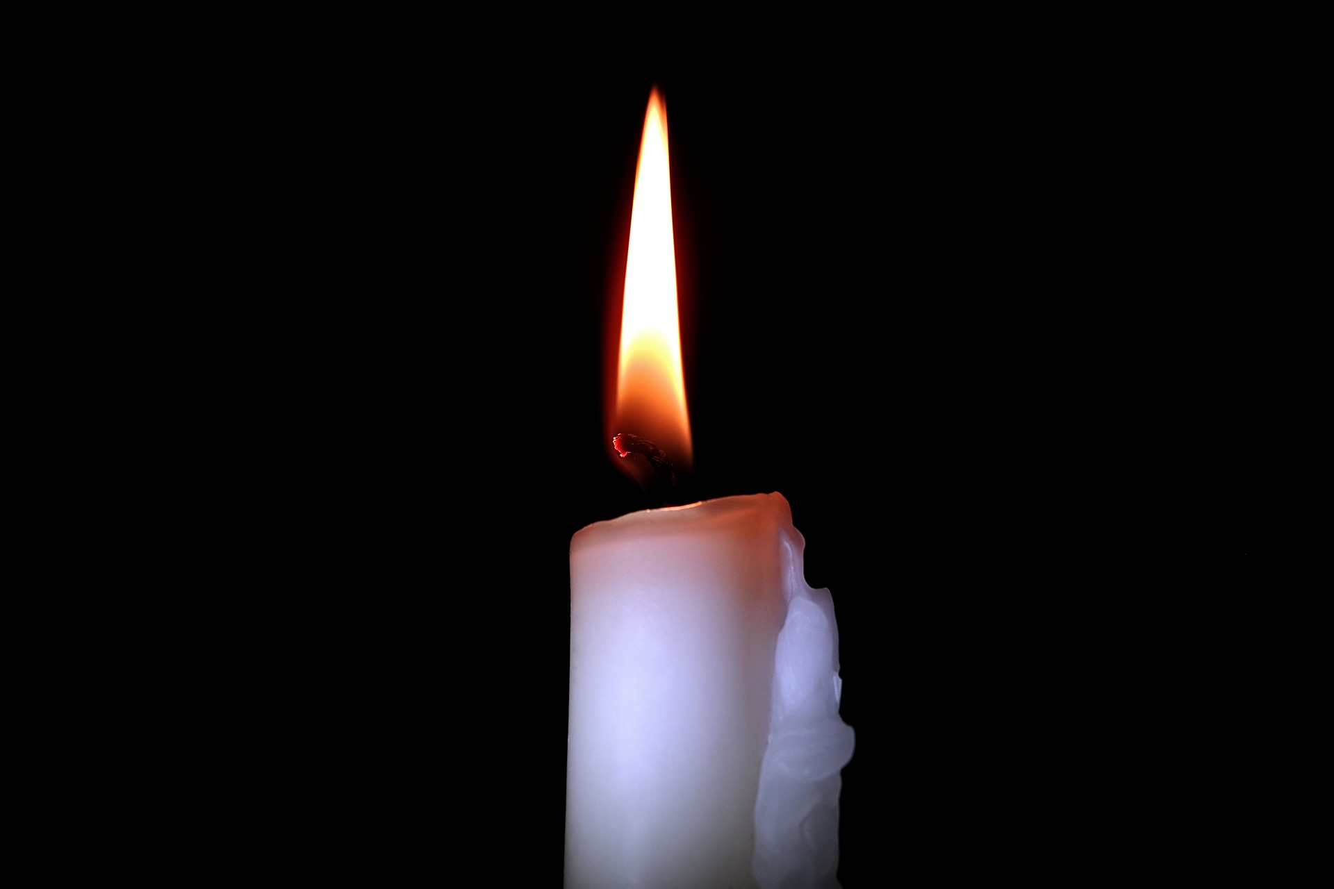 Zmarło czterech pensjonariuszy w domu pomocy w Cmolasie  - Zdjęcie główne