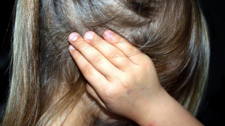 Podkarpacie: Pijany notorycznie znęcał się nad żoną i dziećmi - Zdjęcie główne