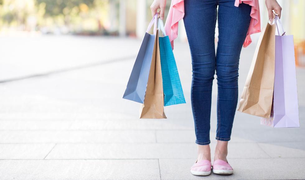 Handlowcy odbiją zyski po niedzielach  - Zdjęcie główne