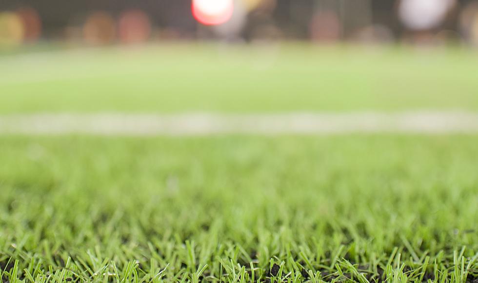 W Kolbuszowej Górnej powstanie ogólnodostępne boisko sportowe ze sztuczną nawierzchnią  - Zdjęcie główne
