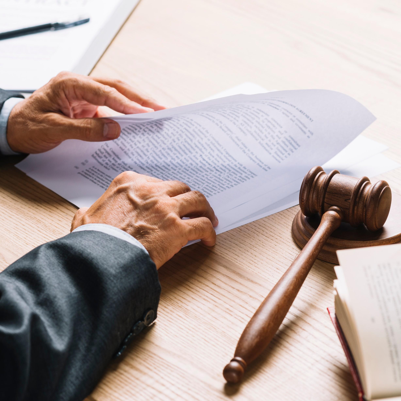 Prokuratura wydała akt oskarżenia przeciwko mieszkańcowi Kolbuszowej. Grozi mu od 6 miesięcy do 8 lat pozbawienia wolności - Zdjęcie główne