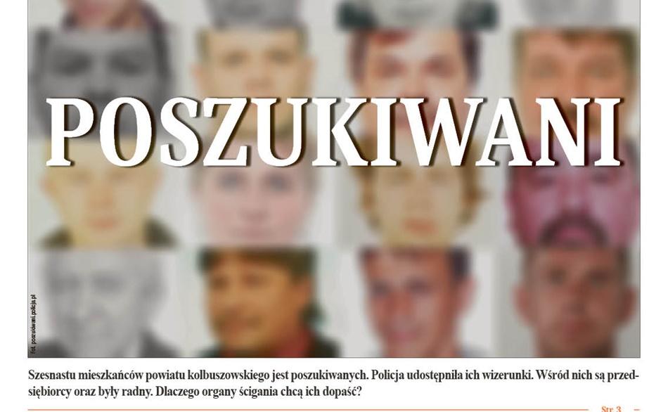 Korso Kolbuszowskie [7/2021]. Co w nowym numerze? - Zdjęcie główne