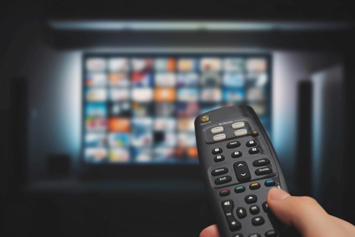 Będą zmiany w naziemnej telewizji cyfrowej. Jak nie stracić sygnału? - Zdjęcie główne
