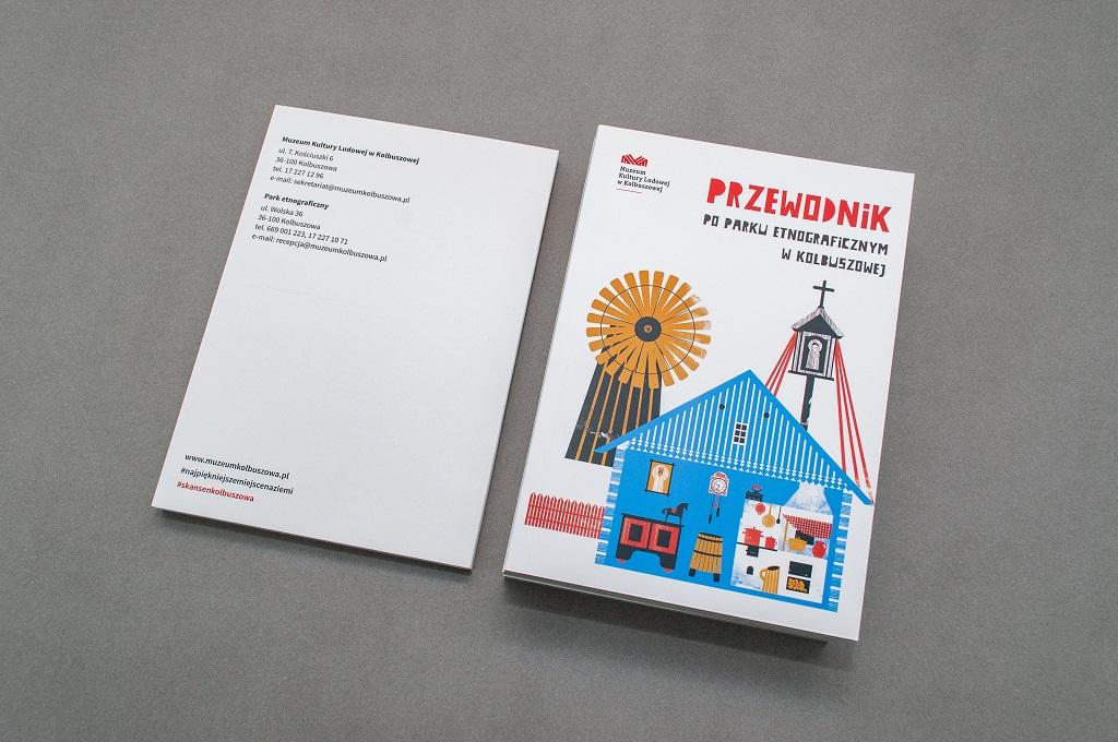 Nowa książka w Kolbuszowej. Czego dotyczy? - Zdjęcie główne