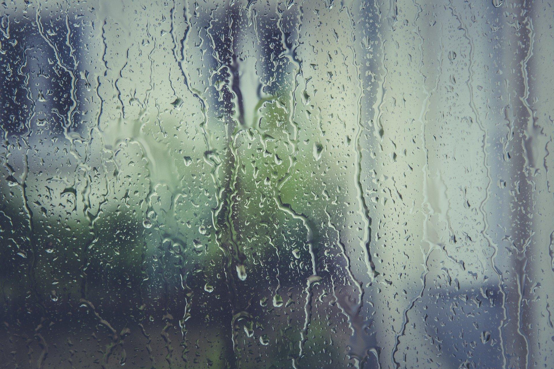 Pogoda Kolbuszowa. IMGW wydało ostrzeżenie dla powiatu kolbuszowskiego - Zdjęcie główne