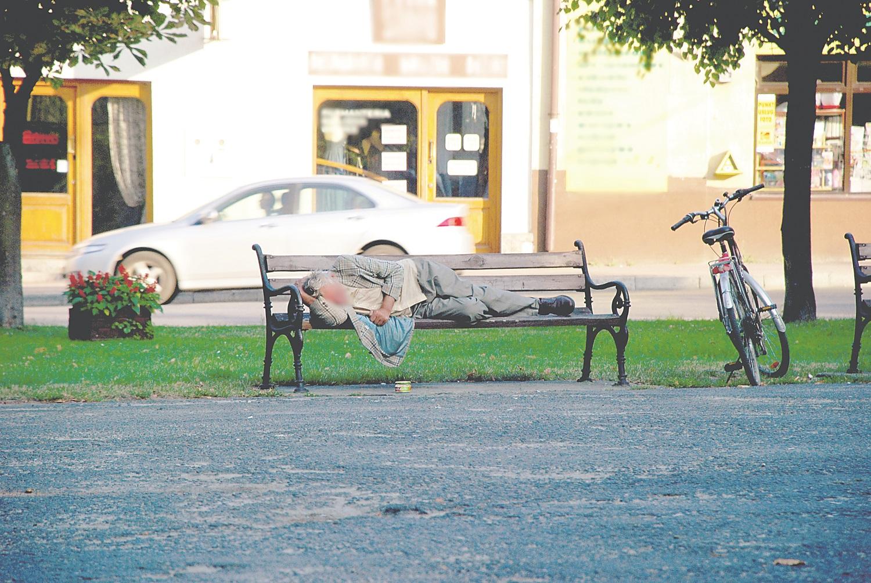 Gmina Dzikowiec. Utrzymanie izby wytrzeźwień w Rzeszowie - dotychczasowa kwota okazała się niewystarczająca. Gmina musi dołożyć - Zdjęcie główne
