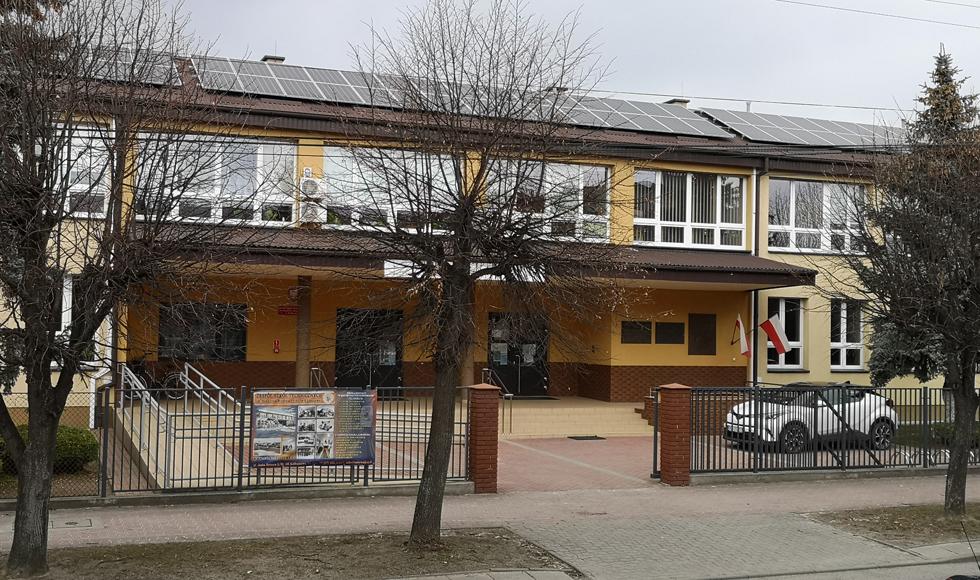 Matura 2021. Ile osób przystąpi do egzaminu w Kolbuszowej i Weryni? - Zdjęcie główne