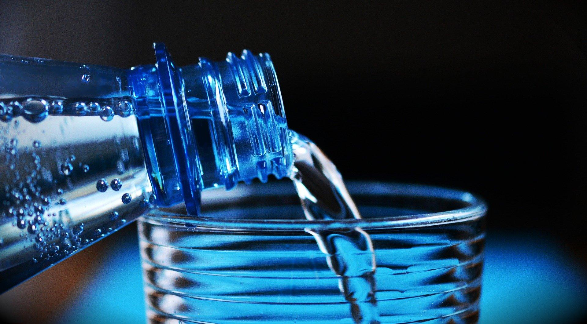 Woda w gminie Raniżów nie nadaje się do picia  - Zdjęcie główne