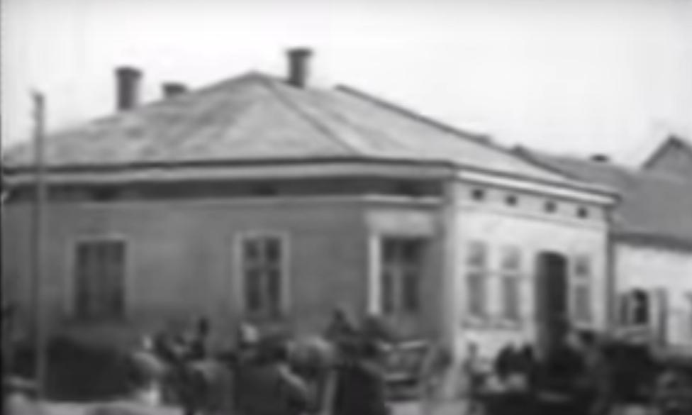 Historia powiatu kolbuszowskiego. Zobacz niesamowity film i zdjęcia z 1930 roku! - Zdjęcie główne