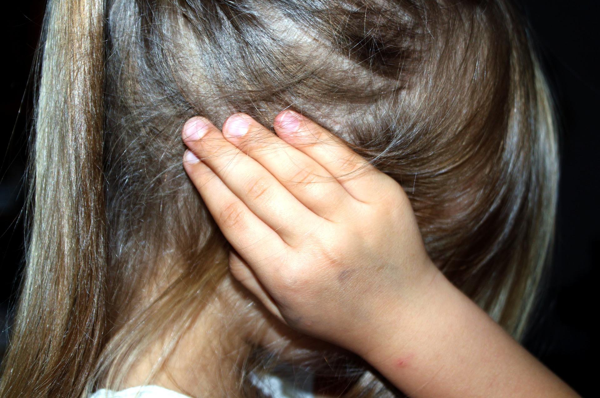 Podkarpacie: Ojciec gwałcił córkę. Koszmar trwał 23 lata! - Zdjęcie główne