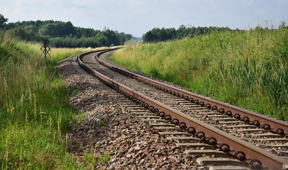 Jadąc pociągiem/szynobusem z Kolbuszowej do Rzeszowa część trasy pokonasz autobusem  - Zdjęcie główne