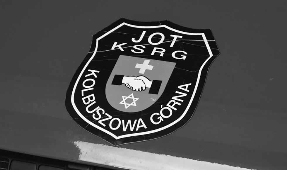 Zmarł Czesław Wilk, wieloletni strażak z OSP Kolbuszowa Górna  - Zdjęcie główne
