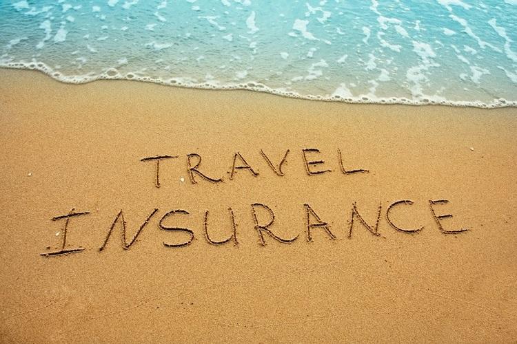 Ubezpieczenie turystyczne na zagraniczny urlop - Zdjęcie główne