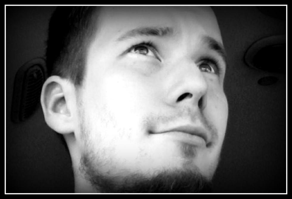 Śmierć młodego chłopaka z Podkarpacia w USA. Rodzina apeluje o pomoc  - Zdjęcie główne