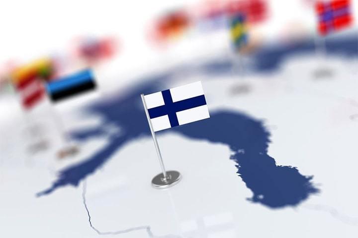 Fiński rynek pożyczkowy: czego można się spodziewać po Nowym Roku? - Zdjęcie główne