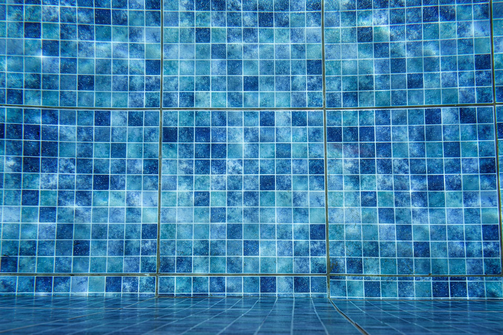 Podkarpacie: Tragedia na basenie. Co się tam stało?  - Zdjęcie główne