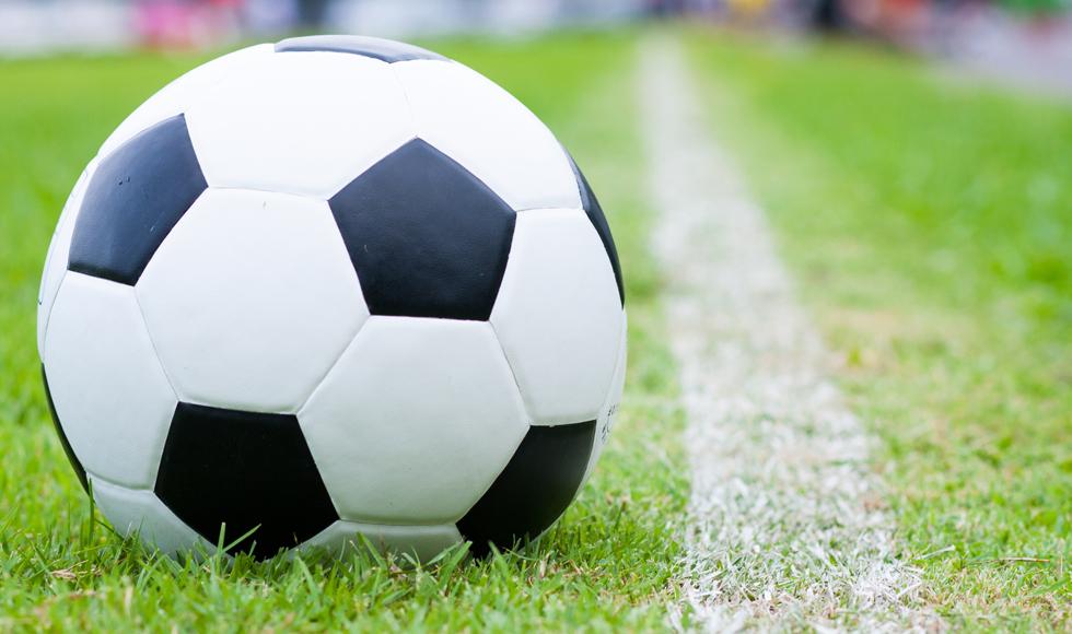 Pieniądze trafią do trzech klubów sportowych z terenu gminy Majdan Królewski. Dofinansowania nie otrzymał jedynie Komorów  - Zdjęcie główne